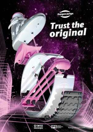 a3_vertical_hq_pink
